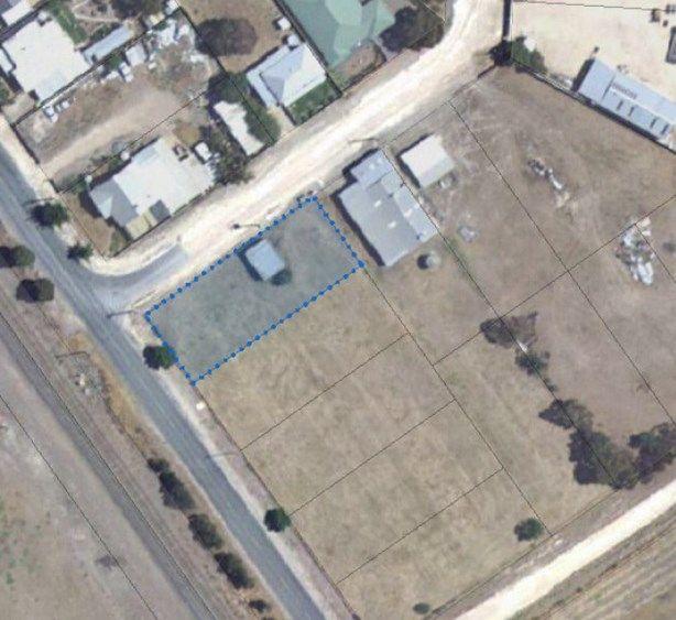 Lot 121 Lime Kiln Rd, Tailem Bend SA 5259, Image 1