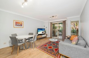 Picture of 10/40-44 Rosalind Street, Cammeray NSW 2062