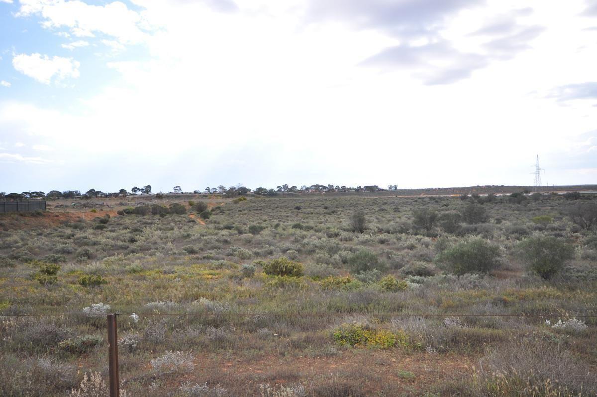 Sections 565 & 578 Yon Street, Port Augusta SA 5700, Image 1