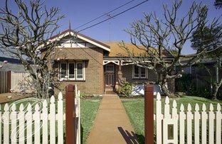 2 The Causeway, Strathfield South NSW 2136