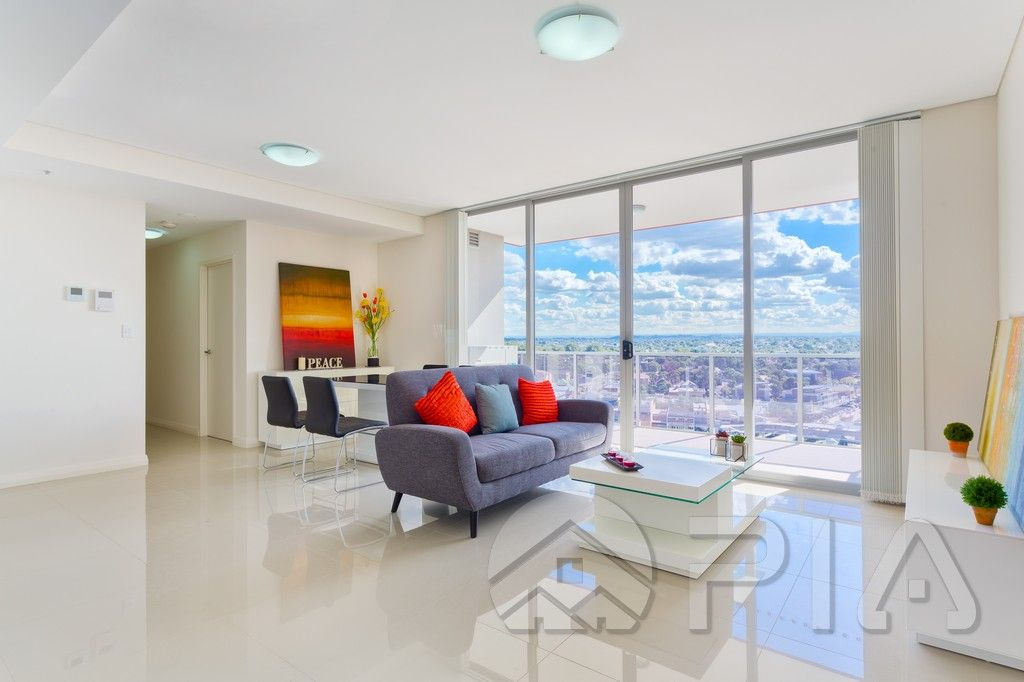 1608/6 East Street, Granville NSW 2142, Image 2