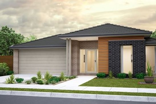 Picture of 1545 Centurion Avenue, TARNEIT VIC 3029