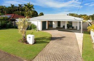 Picture of 7 Meadows Drive, Kallangur QLD 4503