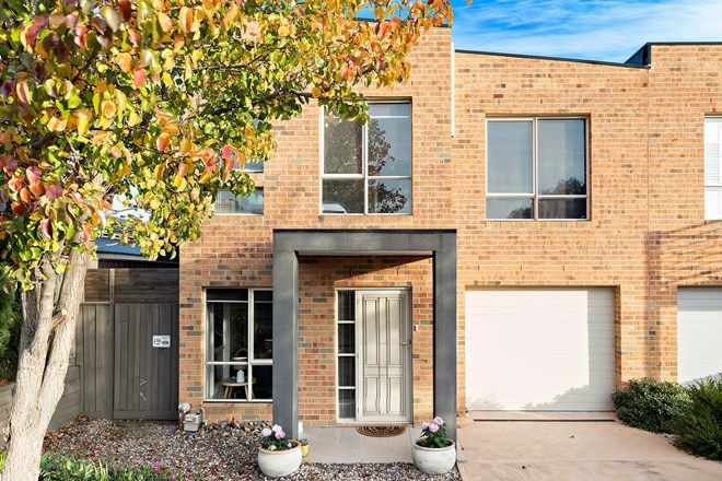 Picture of 18 Tall Sedge Street, EPPING VIC 3076