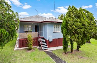 Picture of 25 King Edward Avenue, Darra QLD 4076