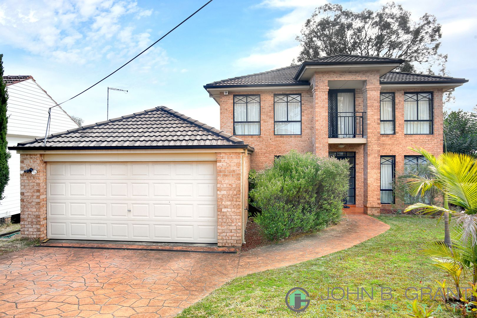 20 Greendale Crescent, Chester Hill NSW 2162, Image 0