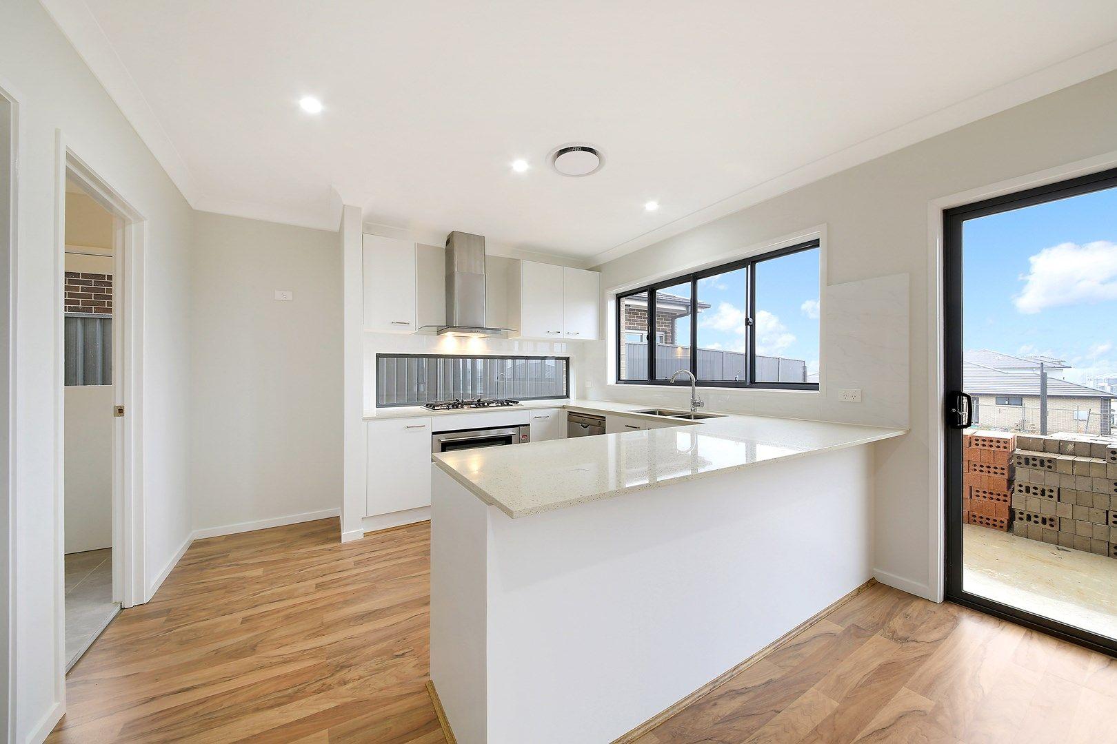35  Mindari Street, Leppington NSW 2179, Image 0