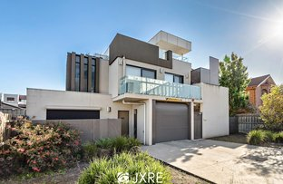 Picture of 107/90 Wellington  Road, Clayton VIC 3168