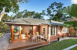 Picture of 14 The Comenarra Parkway, West Pymble NSW 2073