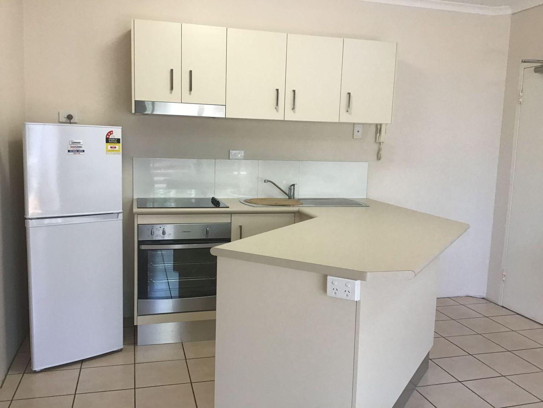 16/17-21 Martyn Street, Parramatta Park QLD 4870, Image 1