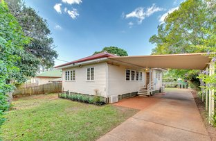 Picture of 88 Larcombe Street, Zillmere QLD 4034