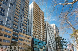 Picture of 1309/221 Miller Street, North Sydney NSW 2060