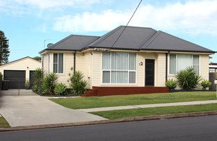 Picture of 16 PARK STREET, Belmont North NSW 2280