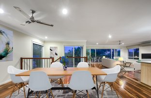 Picture of 85 Weller Road, Tarragindi QLD 4121