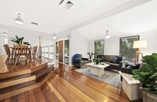 Picture of 156 Weidlich Road, Eltham North VIC 3095