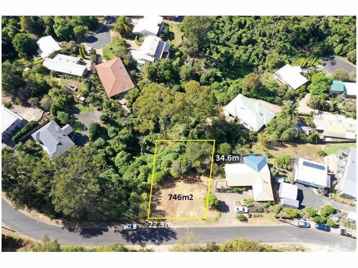 17, 18 Bellbird Crescent, Merimbula NSW 2548, Image 1