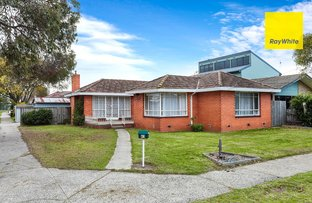 Picture of 43 Noordenne Avenue, Seaholme VIC 3018