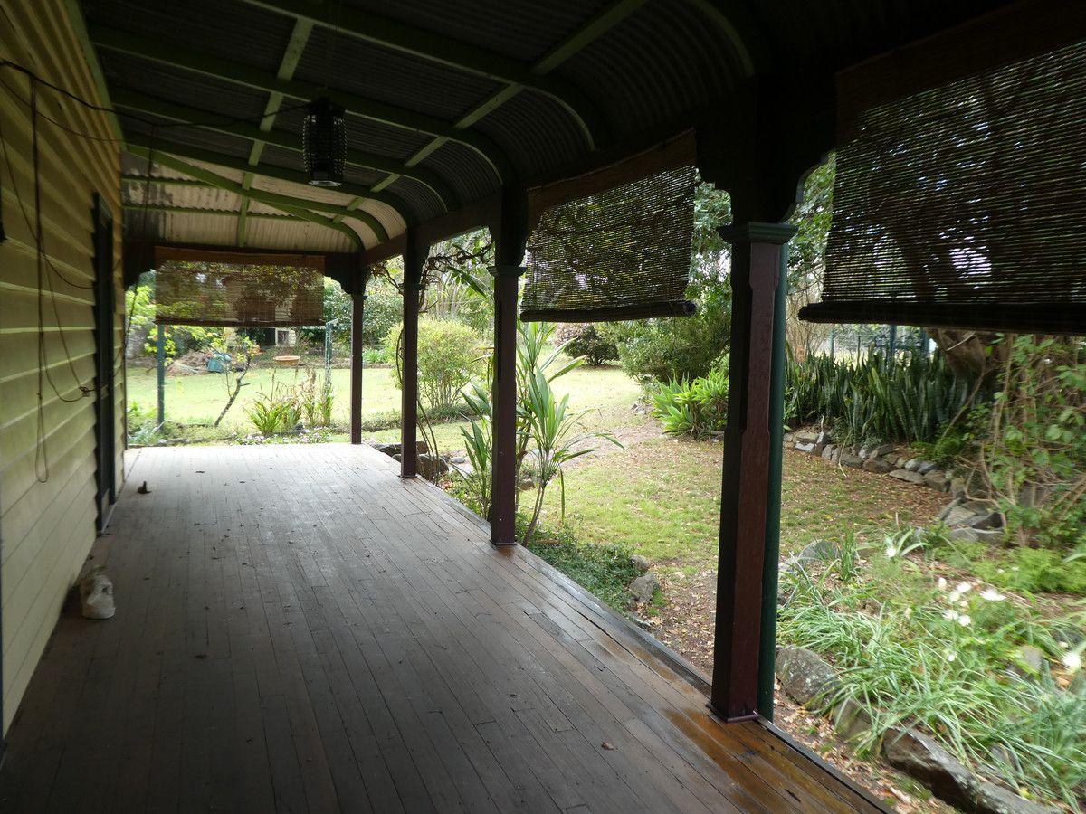 9-19 Creek Street, Tabulam NSW 2469, Image 1