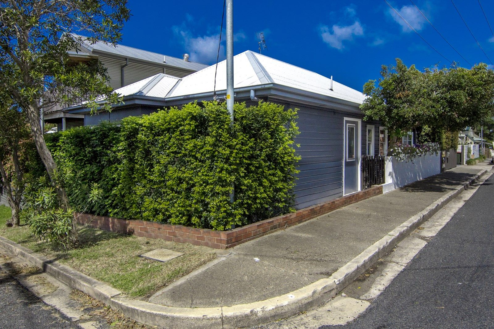 1 Sparke Street, Tighes Hill NSW 2297, Image 1