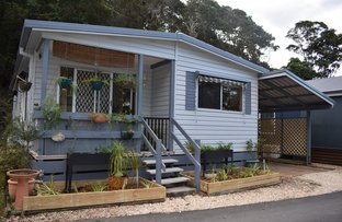 Picture of 66/26 Swimming Creek Road, Nambucca Heads NSW 2448
