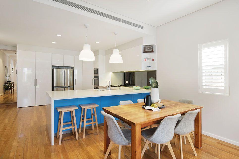 19 Flint  Street, Eastgardens NSW 2036, Image 2