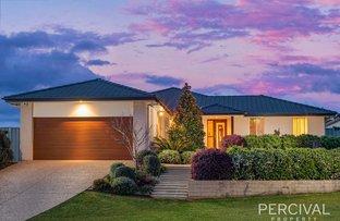 Picture of 94 Emerald Drive, Port Macquarie NSW 2444
