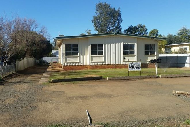 Picture of 29 Cormie Ave, WEE WAA NSW 2388