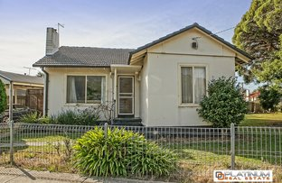 Picture of 2B Wattle Drive, Doveton VIC 3177