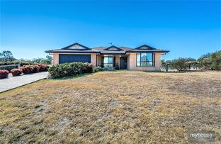 Picture of 7 Phoebe Court, Cotswold Hills QLD 4350