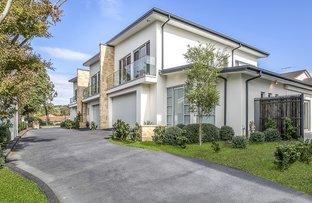 3/75 Caringbah Road, Caringbah NSW 2229