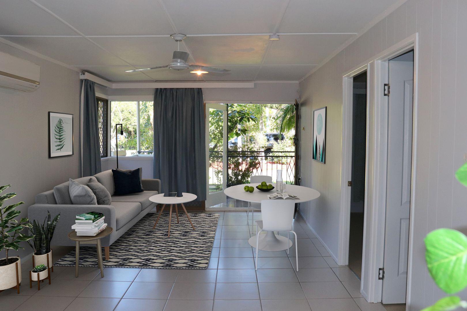 30 Downie Avenue, Bucasia QLD 4750, Image 0