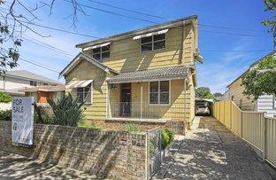 Picture of 18 Eglington Street, Lidcombe NSW 2141