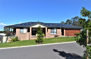 Picture of 44 Cedar Cutters Crescent, Cooranbong NSW 2265