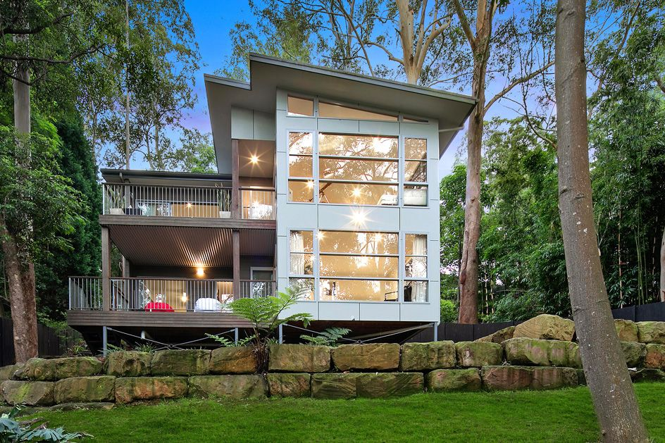 62C Fox Valley Road, Wahroonga NSW 2076, Image 0