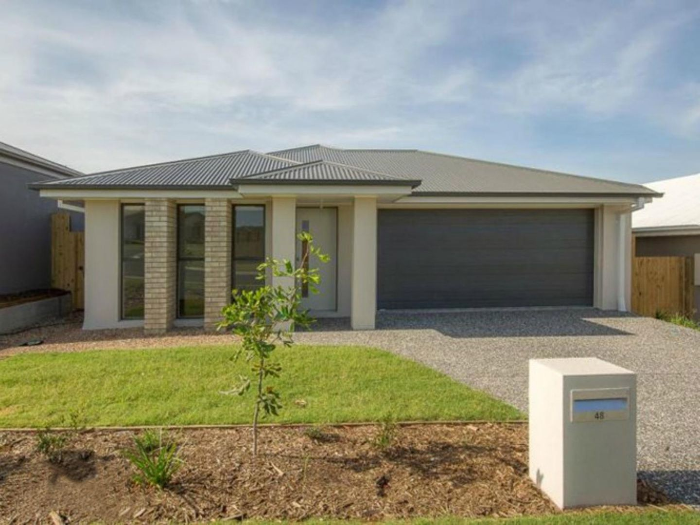 48 Stirling Circuit, Redbank Plains QLD 4301, Image 0