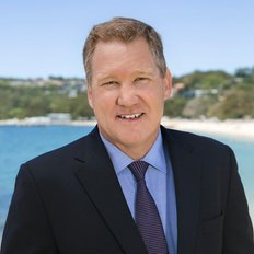 Geoff Smith, Director   Licensed Real Estate Agent