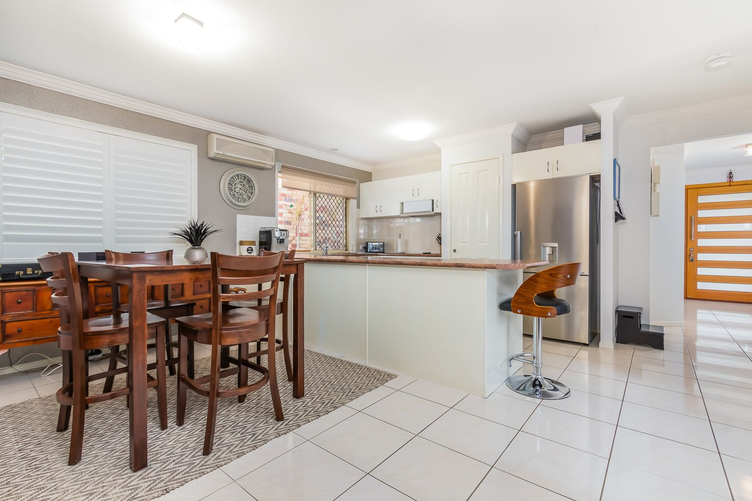 19 Dulwich Place, Forest Lake QLD 4078, Image 2