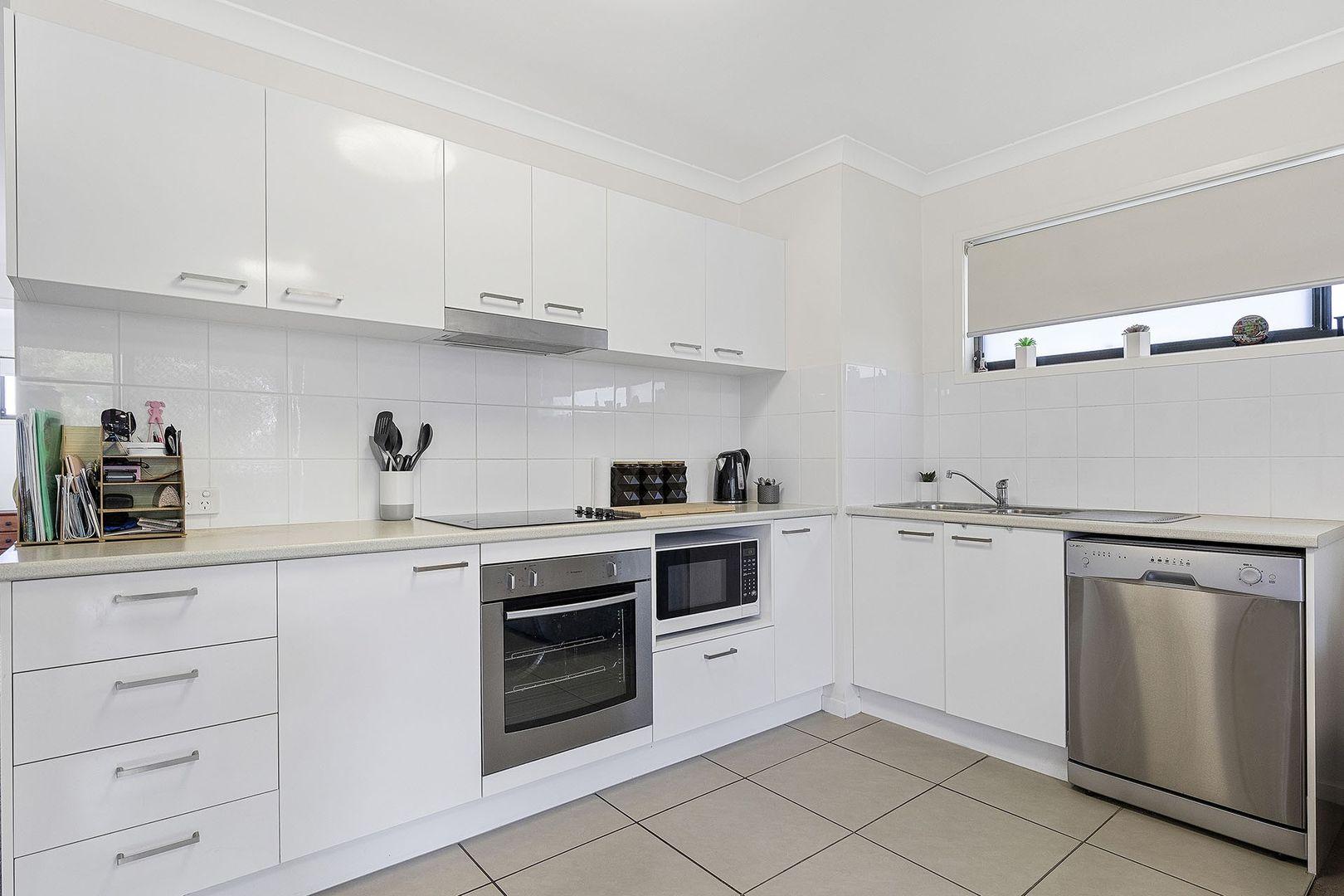 16/35 Lavender Place, Fitzgibbon QLD 4018, Image 0