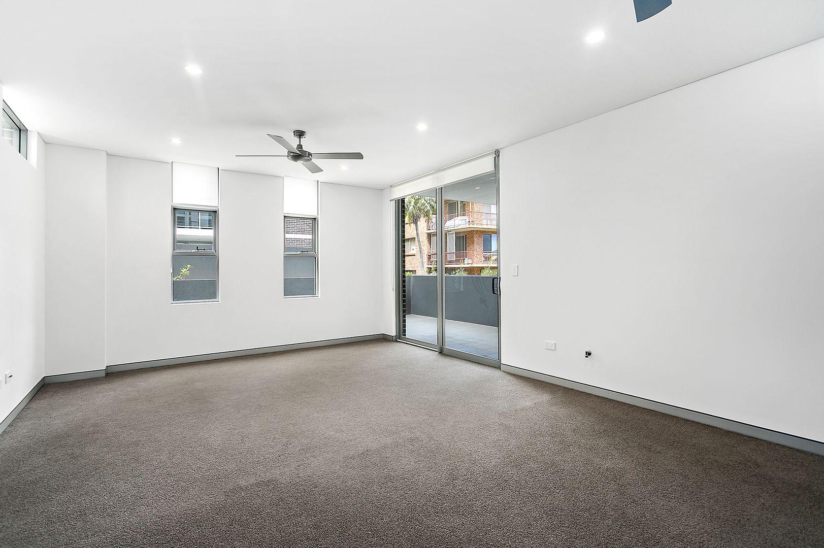 B101/24 Kembla Street, Wollongong NSW 2500, Image 2