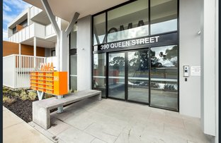 Picture of 219/390 Queen Street, Altona Meadows VIC 3028