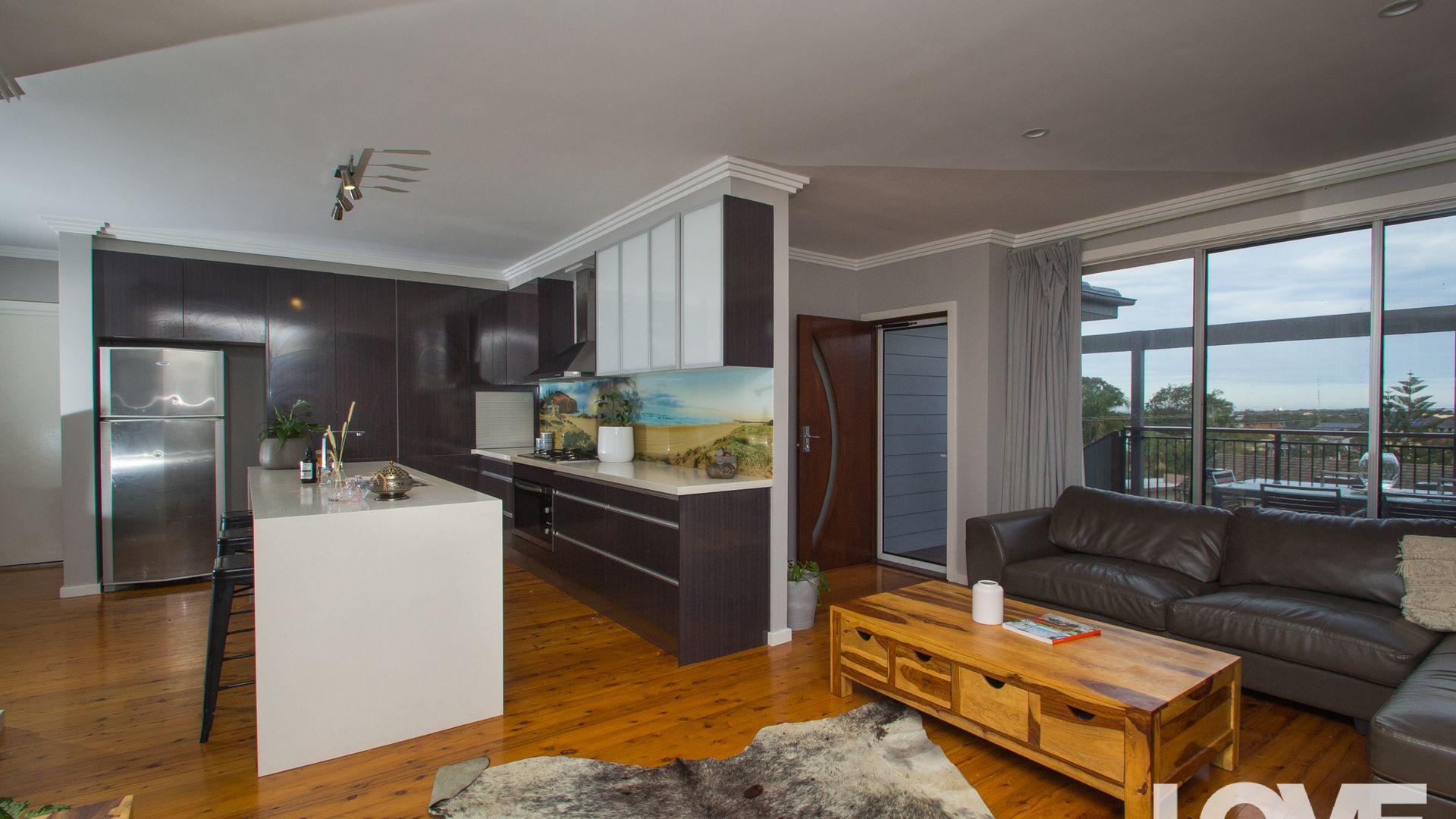 79 Buttaba Avenue, Belmont North NSW 2280, Image 2