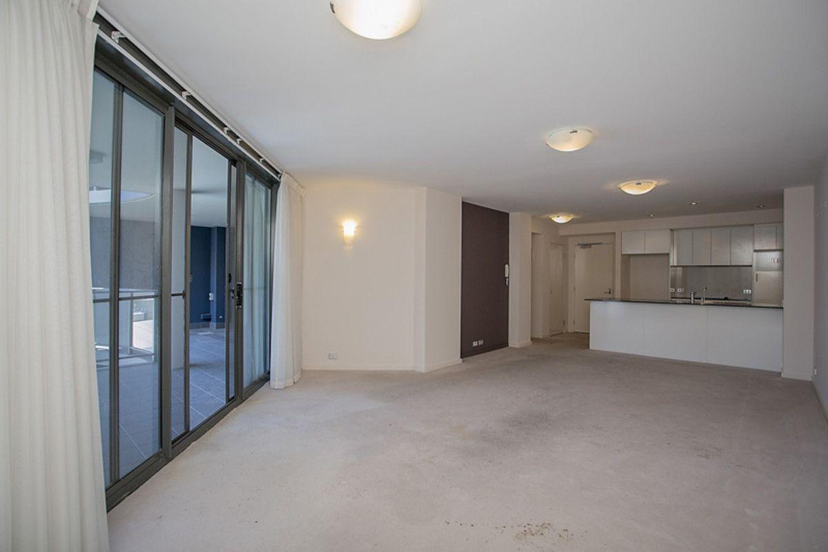 172/369 Hay Street, Perth WA 6000, Image 1