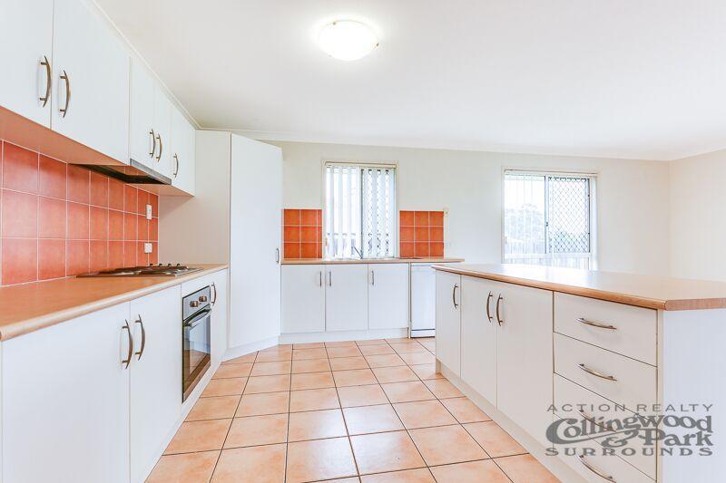 47 Cheihk Crescent, Collingwood Park QLD 4301, Image 1