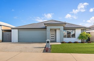 Picture of 7 Selhurst Parkway, Baldivis WA 6171