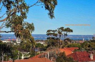 Picture of 9/295 Maroubra Road, Maroubra NSW 2035