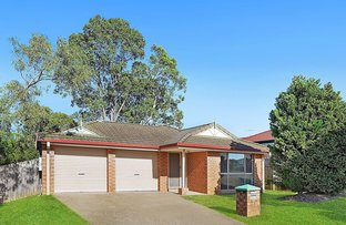 Picture of 5 Tiber Crescent, Springfield QLD 4300