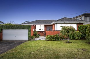 Picture of 1 Dell Court, Mount Waverley VIC 3149