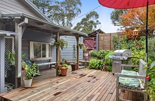 Picture of 297 Bathurst  Road, Katoomba NSW 2780