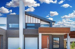 141b Holden Drive, Oran Park NSW 2570