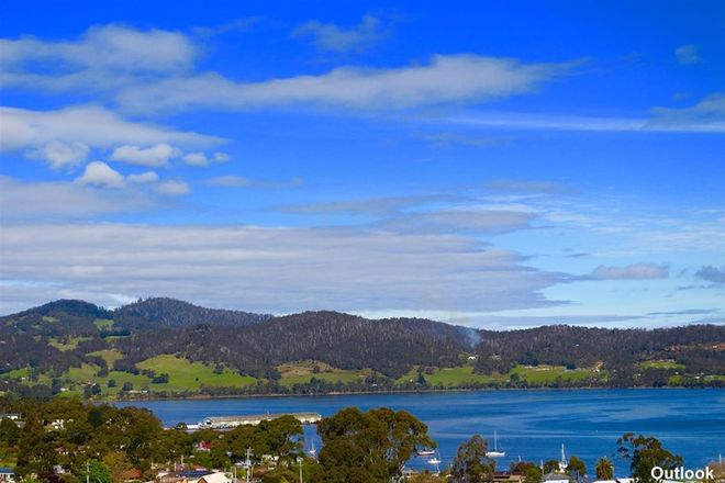 Picture of Lot 16 Port View Drive, PORT HUON TAS 7116